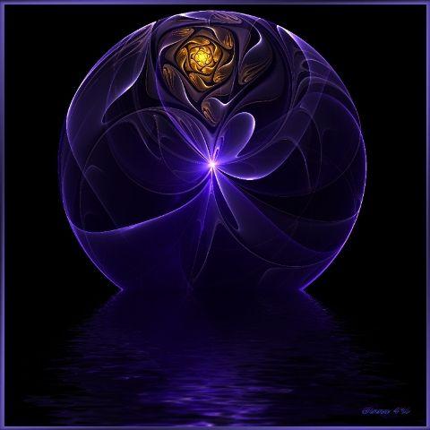 Image result for fantasy art orb