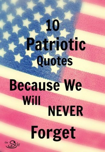 memorial day quotes patton