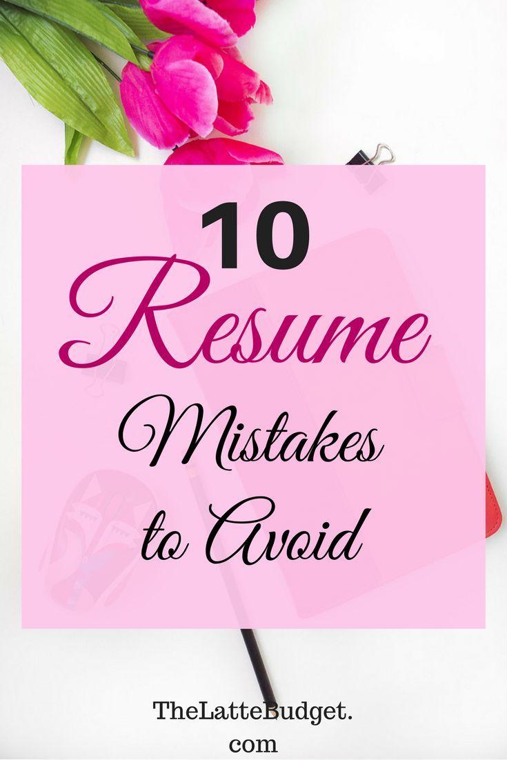 Resume, career skills, women at work, professional women, cover ...