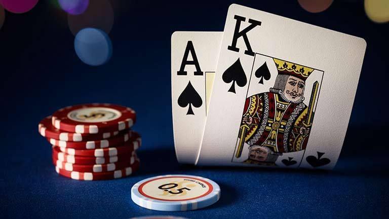 caesar online casino nj