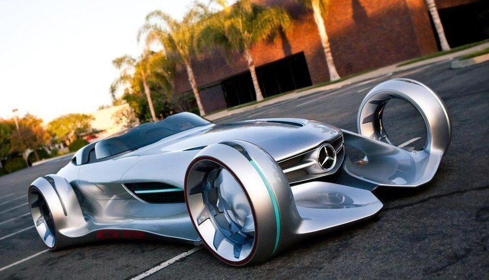 mercedes benz new car releaseFuture Cars New Concepts And Upcoming Vehicles New car Release