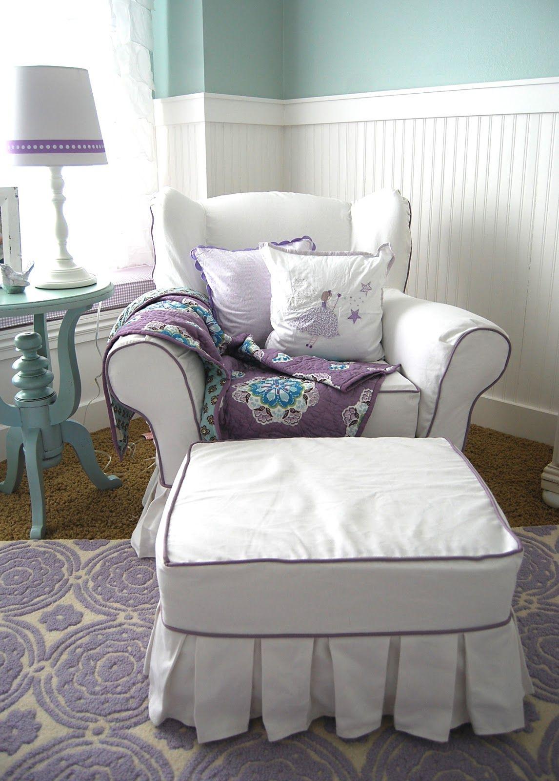 Purple Bedroom Ideas   Purple Bedroom Ideas For Adults ...