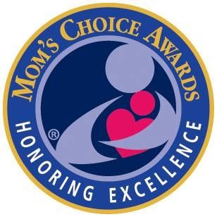 Wuf Shanti is a recipient of Mom's Choice Awards, & named
