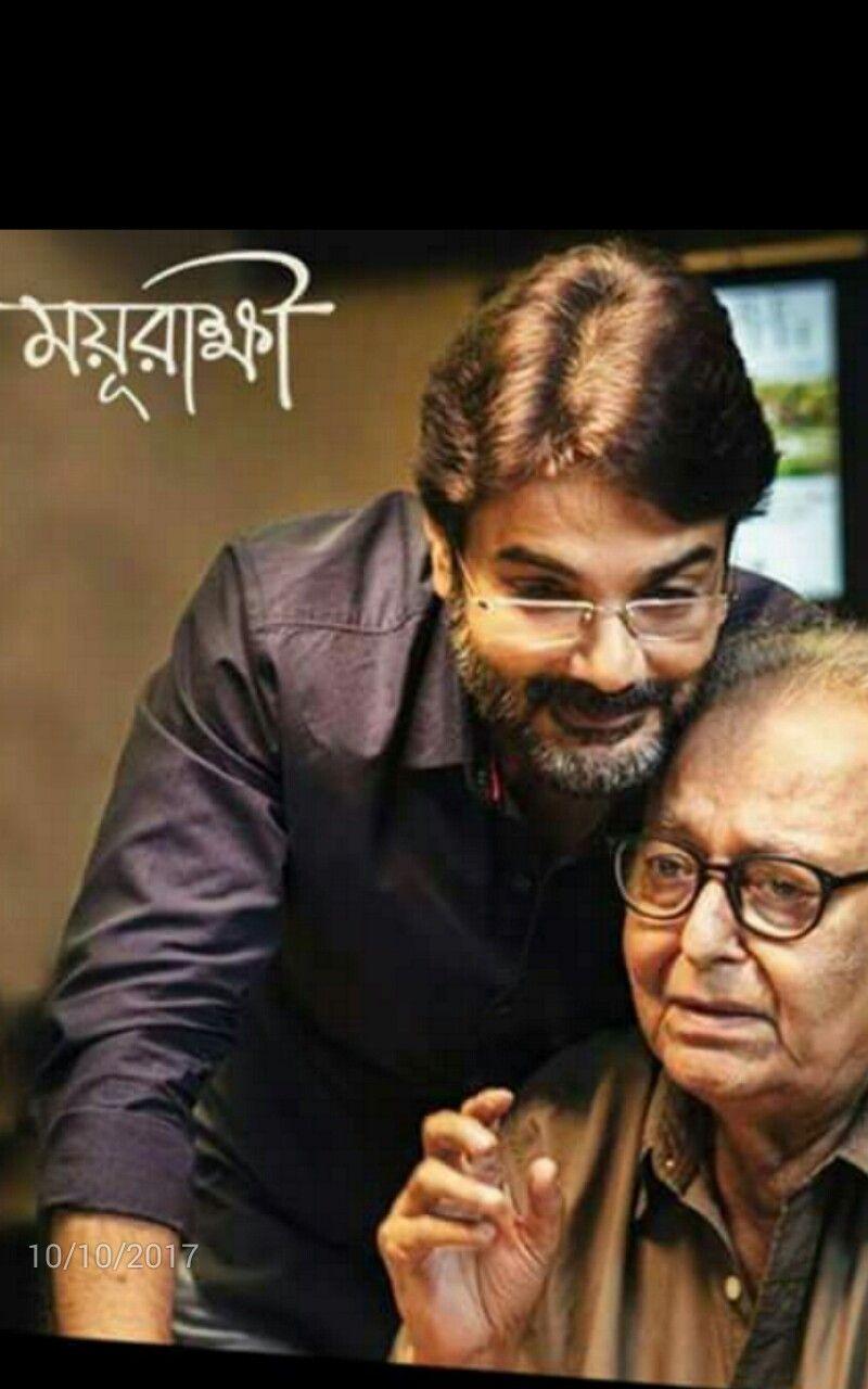 Bengali actor Prosenjit chatterjee 20618 Bengali films Bangla