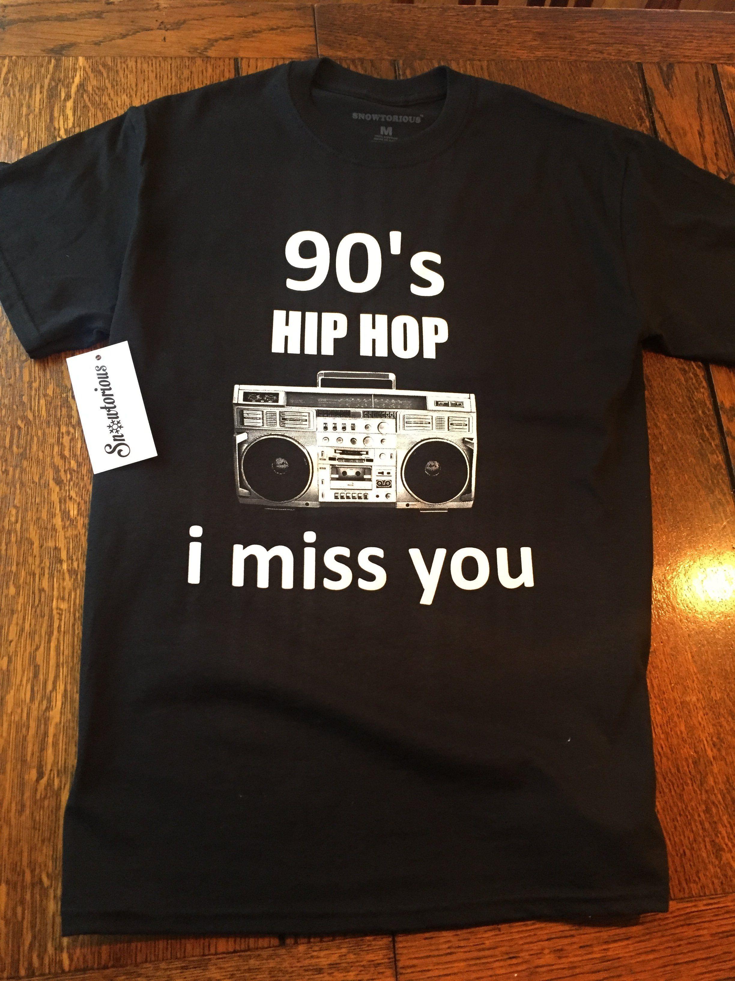Biggie Tupac Aaliyah RIP White Tee Hip Hop R/&B Tee T-shirt Top by Actual Fact