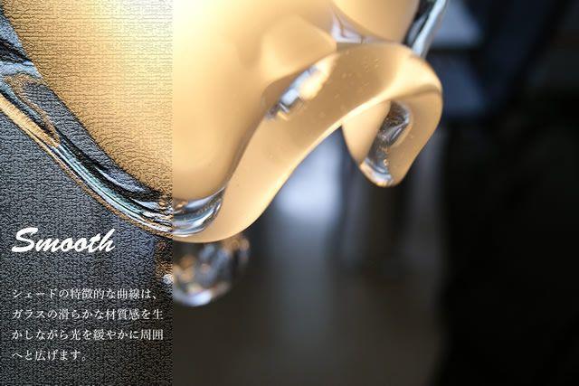 NobleSpark ペンダントライト DYKP003 (インテリアライト 間接照明 北欧) http://www.juliainterior.co.jp/