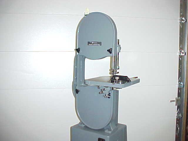Pin On Antique Machine Restorations