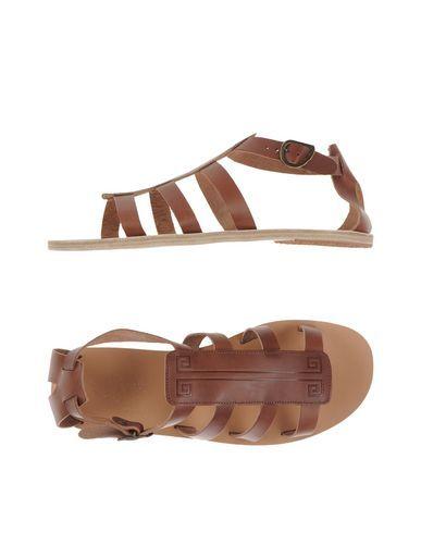 3cab8d1e90bf ANCIENT GREEK SANDALS Sandals.  ancientgreeksandals  shoes  sandals ...