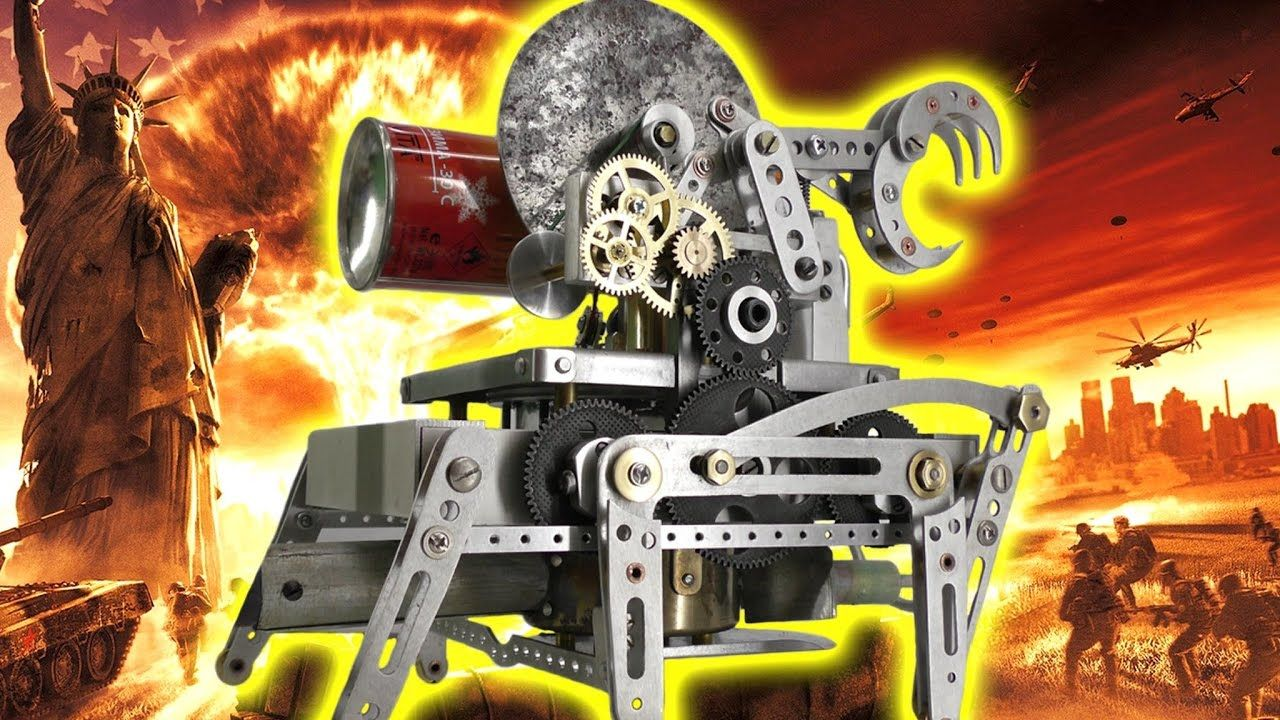 �������� ������ ������� �� ����� ������������ ��������������� STIRLING ENGINE ����� ��������. http://youtu.be/N