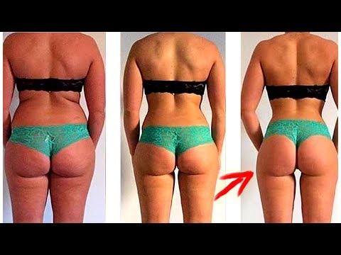 Como adelgazar rapido y perder gordura abdominal