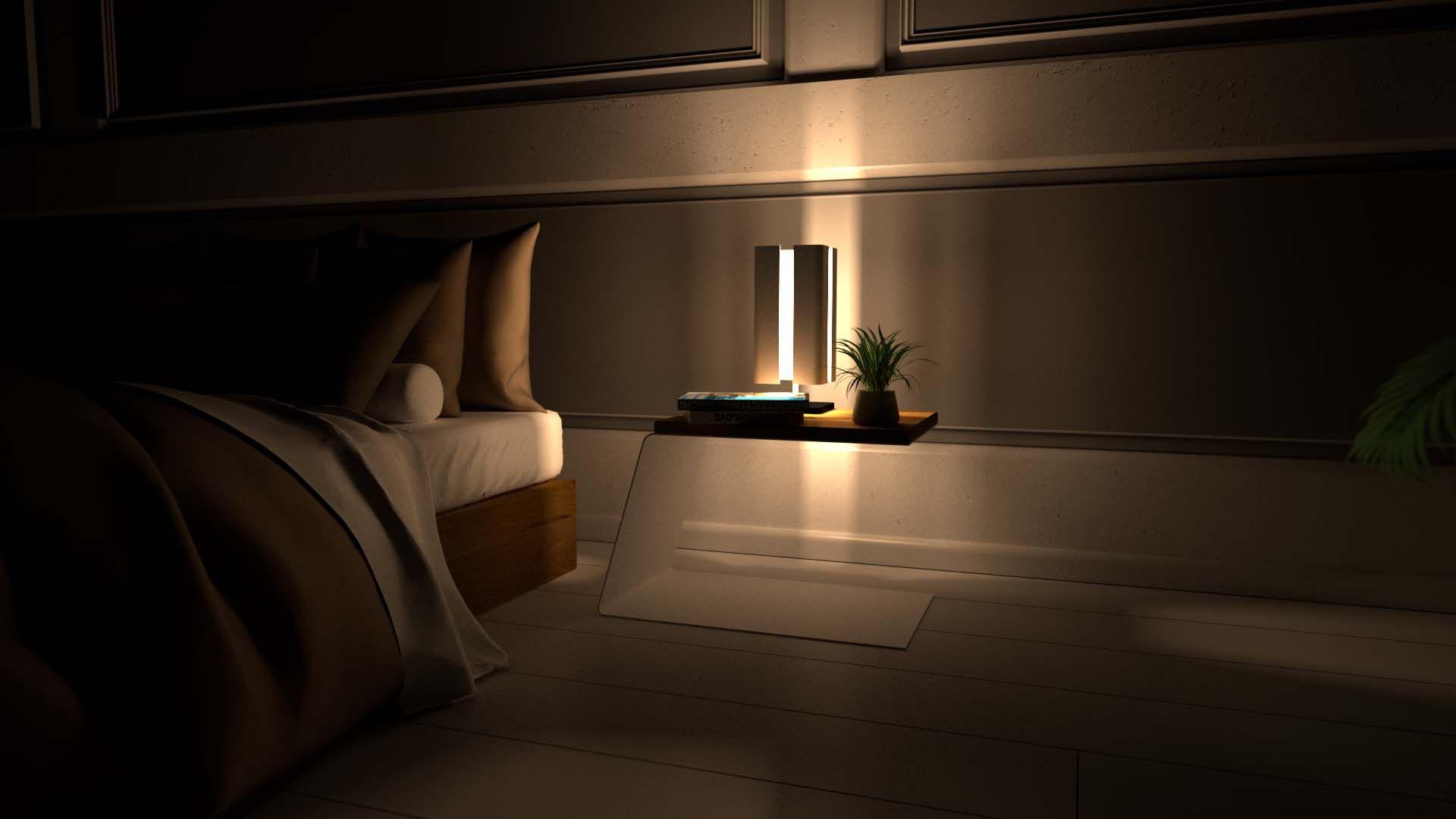 holzaufbewahrung im wohnzimmer wohnzimmer fur holzkiste nahen hangend regal spielzeugautos. Black Bedroom Furniture Sets. Home Design Ideas