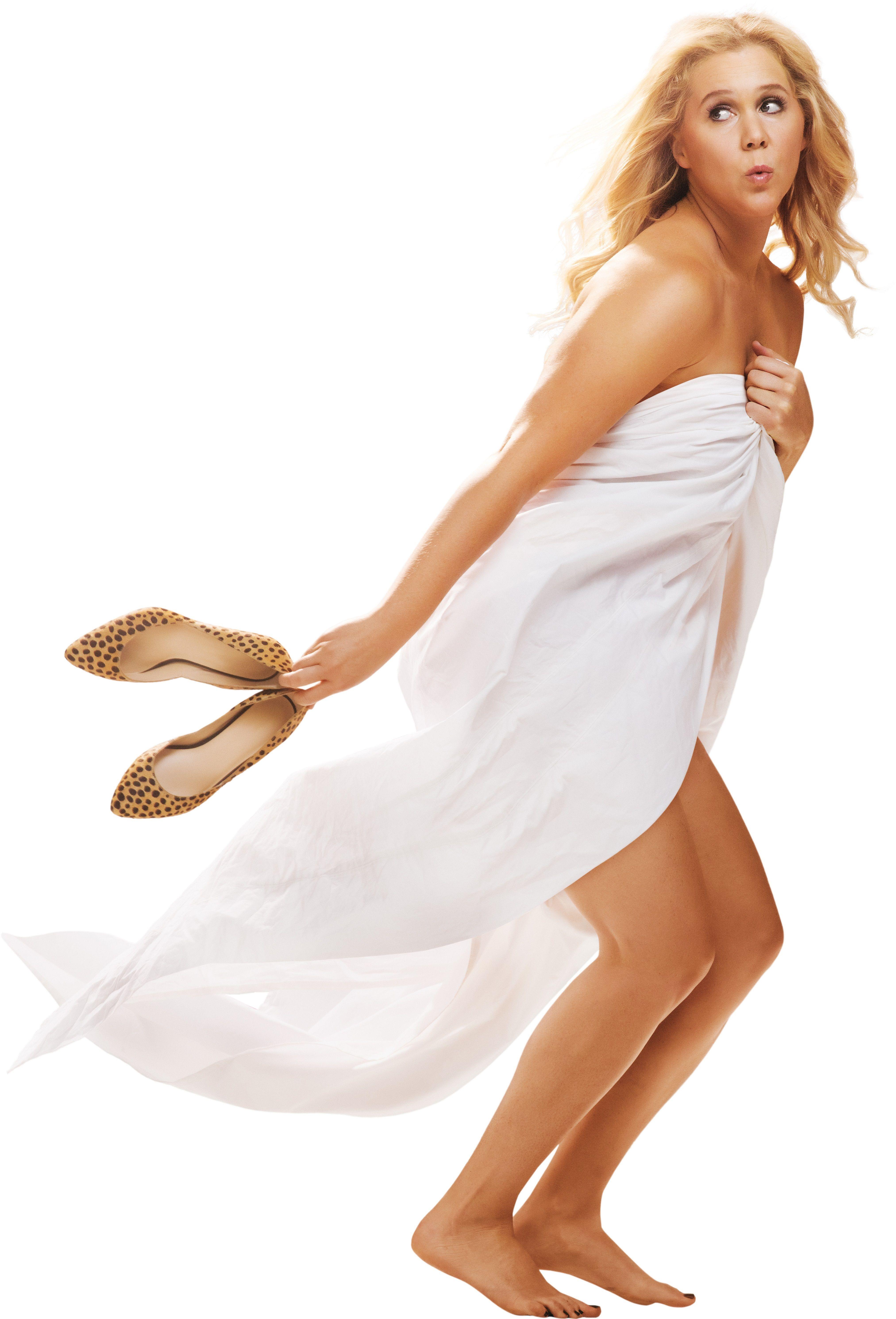 Pics Emily Ratajkowski Kim Kardashian naked (89 foto and video), Pussy, Sideboobs, Feet, lingerie 2019