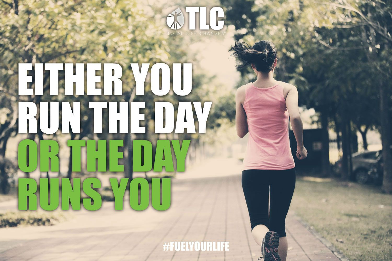 Pin by gail johnson on your health comes first running