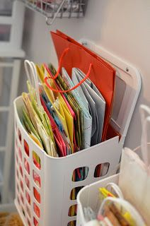 Rationell Variera Trash Baskets For Gift Bags Ikea Item Less Expensive Storage Option
