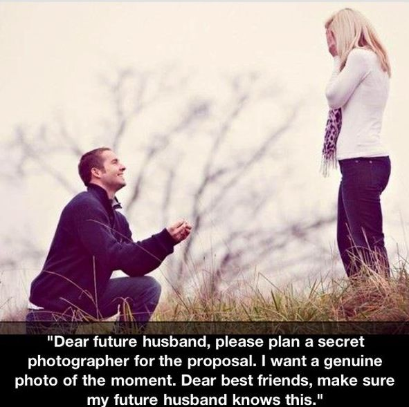 Yes please <3