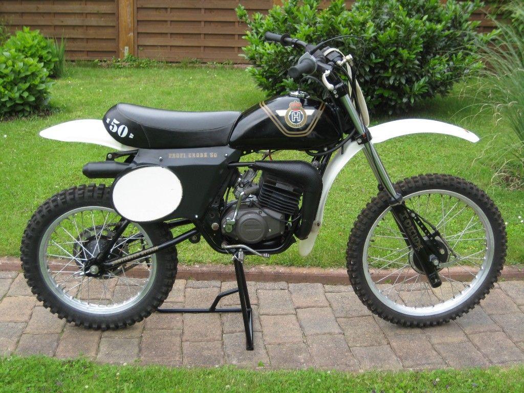 032fa9fa4c108ee485da24b1823245ca horex profi cross 50 crosskisten pinterest mopeds and wheels  at gsmportal.co