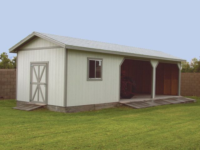 barn loafing building material pole to shed sheds list pin how plans