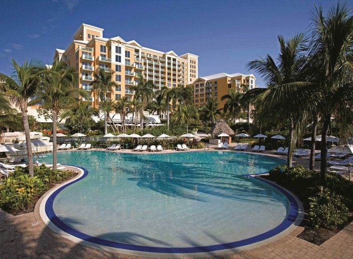 5 Hotel Parties In News Year S Eve Miami Hotel Party Ritz Carlton Hotel New Years Eve Miami