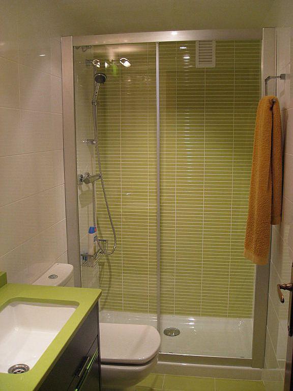 Reformas ba os peque os con ducha buscar con google for Diseno de cuartos de bano pequenos con ducha