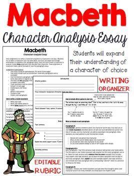 032fe9d313f97ddbb60adb932aaa98f9 Significant Factors In Buy Literature Essay Online   Whats Needed