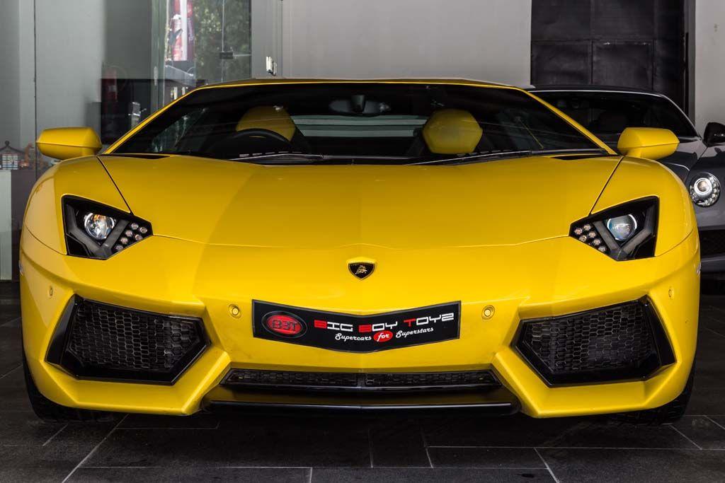 Facebook Quiz Facetik Get Lamborghini Car For Free Quizzes