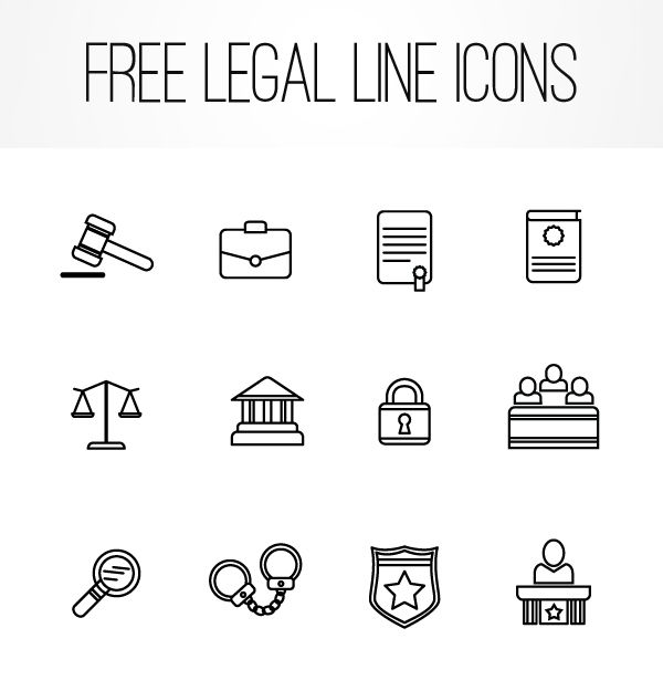 Pin On Icon Downloads Samples