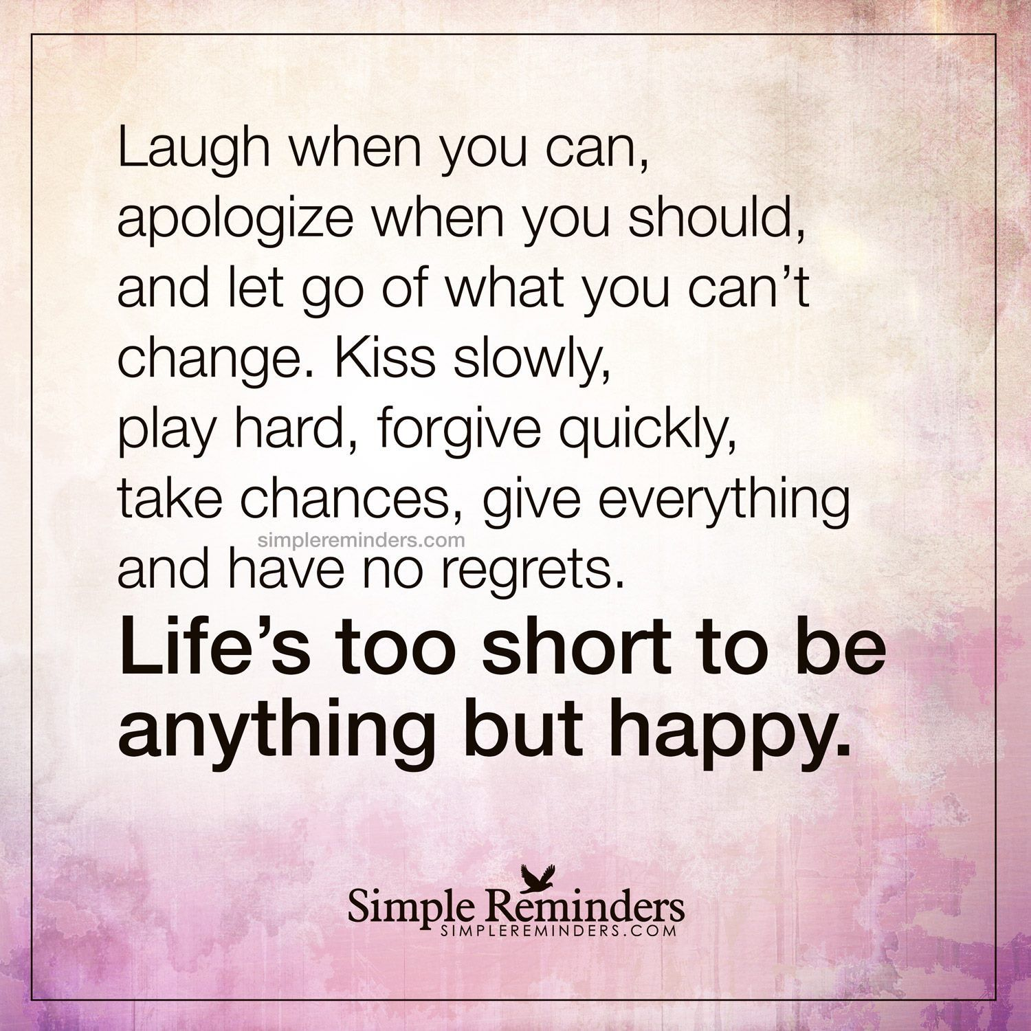 Favorite Quote About Life Pinliz Grover On Well Said  Pinterest
