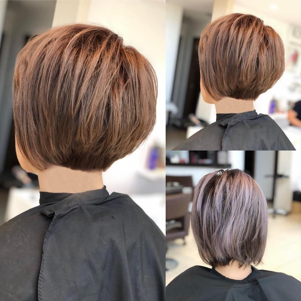 Pin On Before And After