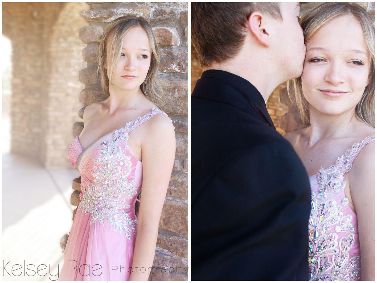 Layton Lakes Photoshoot Gilbert Az Google Search Lake Photoshoot Wedding Dresses One Shoulder Wedding Dress