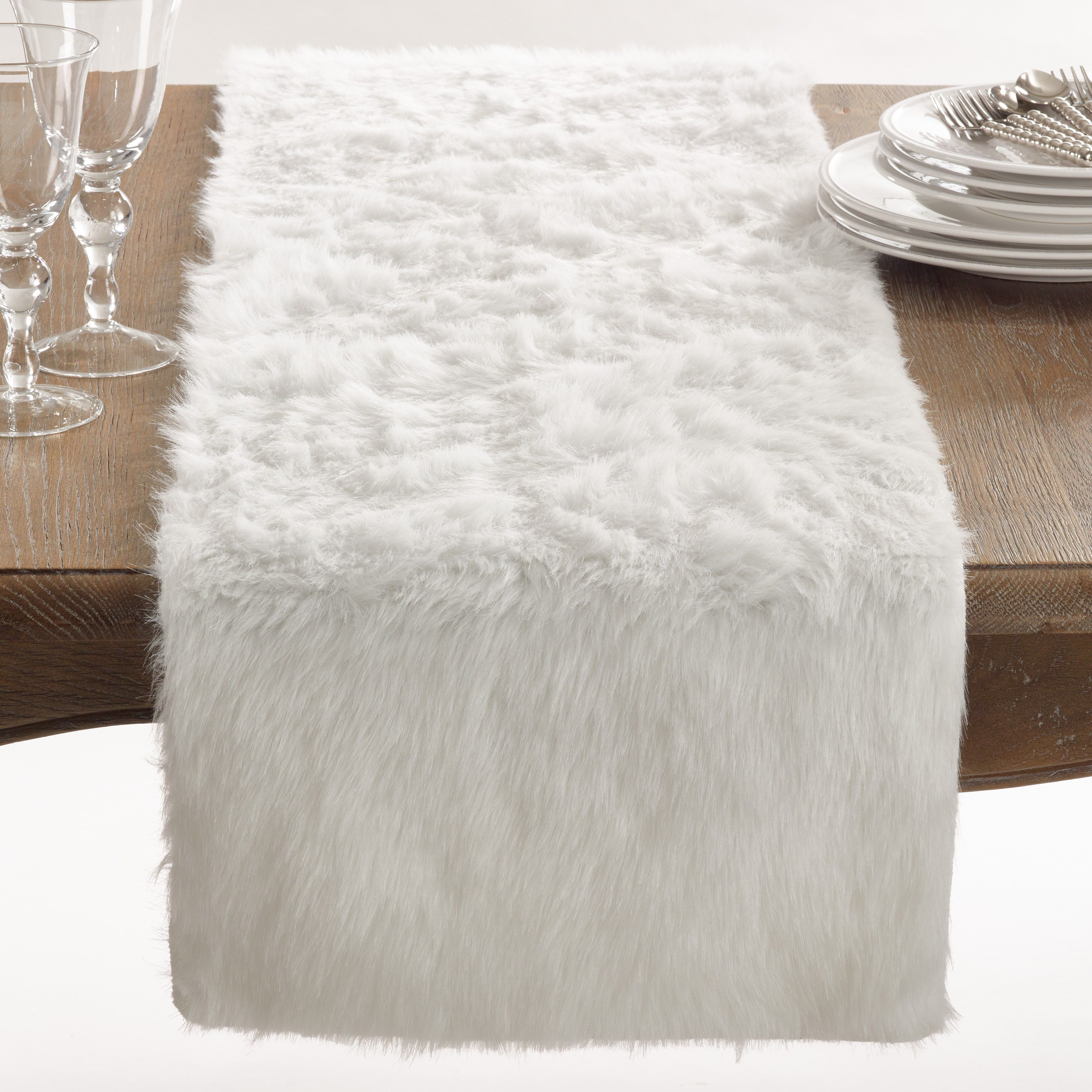 faux picture fur blanket bedding bed throw softest awesome golden of