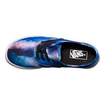 Zapatos De Chicas · Tamaño 10 · Galaxy Authentic Lo Pro 99c7805d7ad