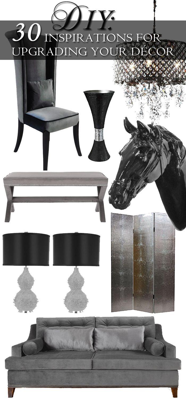 Diy Luxurious Home Decor Inspiration O Sweepstakes Home Decorators Catalog Best Ideas of Home Decor and Design [homedecoratorscatalog.us]