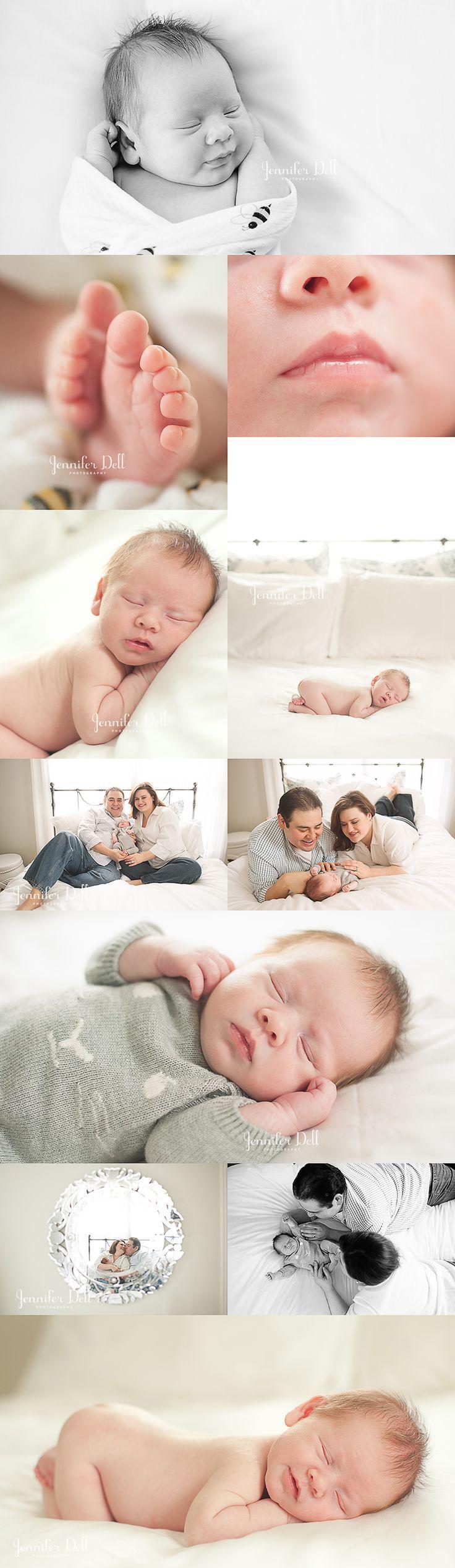 Cool sleepy smiles houston newborn photographer https www amazon com
