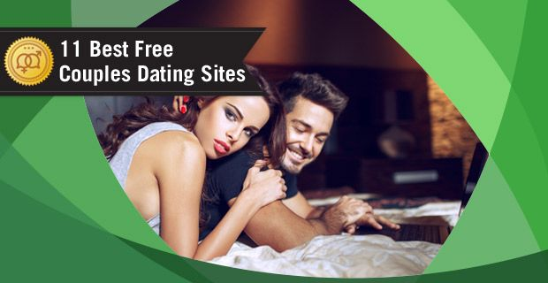 Free online couples dating sites