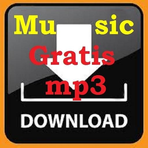best program to search and download music http mobogenie com