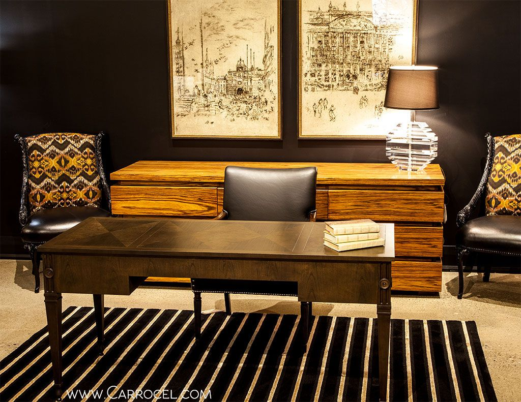 Looking For A High End Luxury Furniture In Toronto Carrocel Https