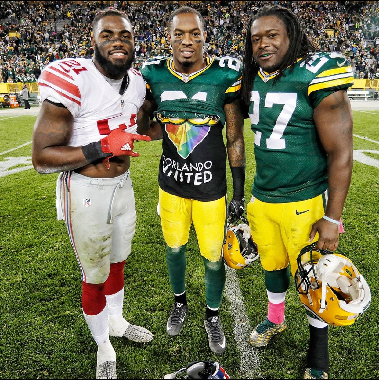 Roll tide. Alabama's finest Bama football, Nfl packers