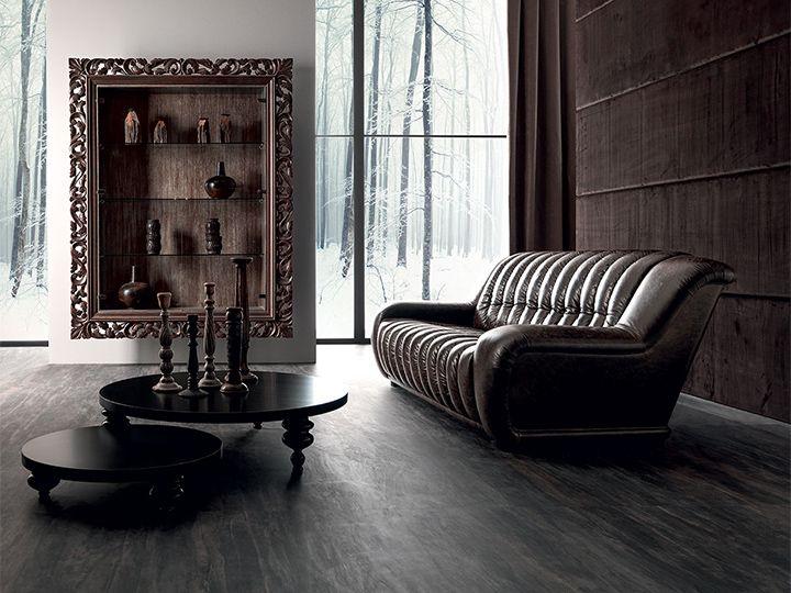 Mobili Cortezari ~ Eleganza artigianale cortezari al salone del mobile interni