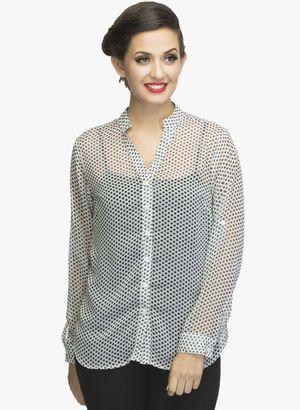 Wisstler Clothing for Women - Buy Wisstler Women Clothing ...