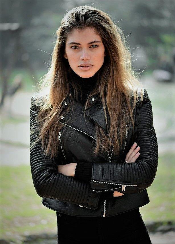 Vogue transgender model-2931