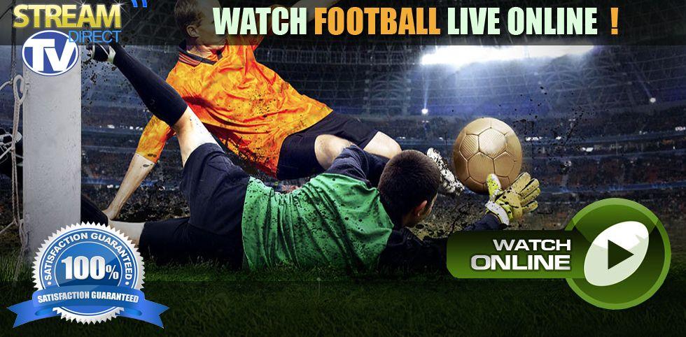 Pin by degd dfhgf on Arsenal vs Swansea City Live Live