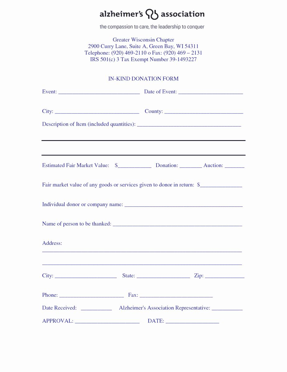 Donation Form Template Pdf Lovely 36 Free Donation Form Templates In Word Excel Pdf Donation Form Receipt Template Donation Request Form