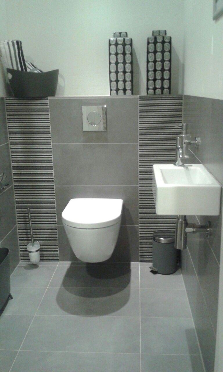 Wooning/Bergschenhoek | toilet/ badkamer | Pinterest