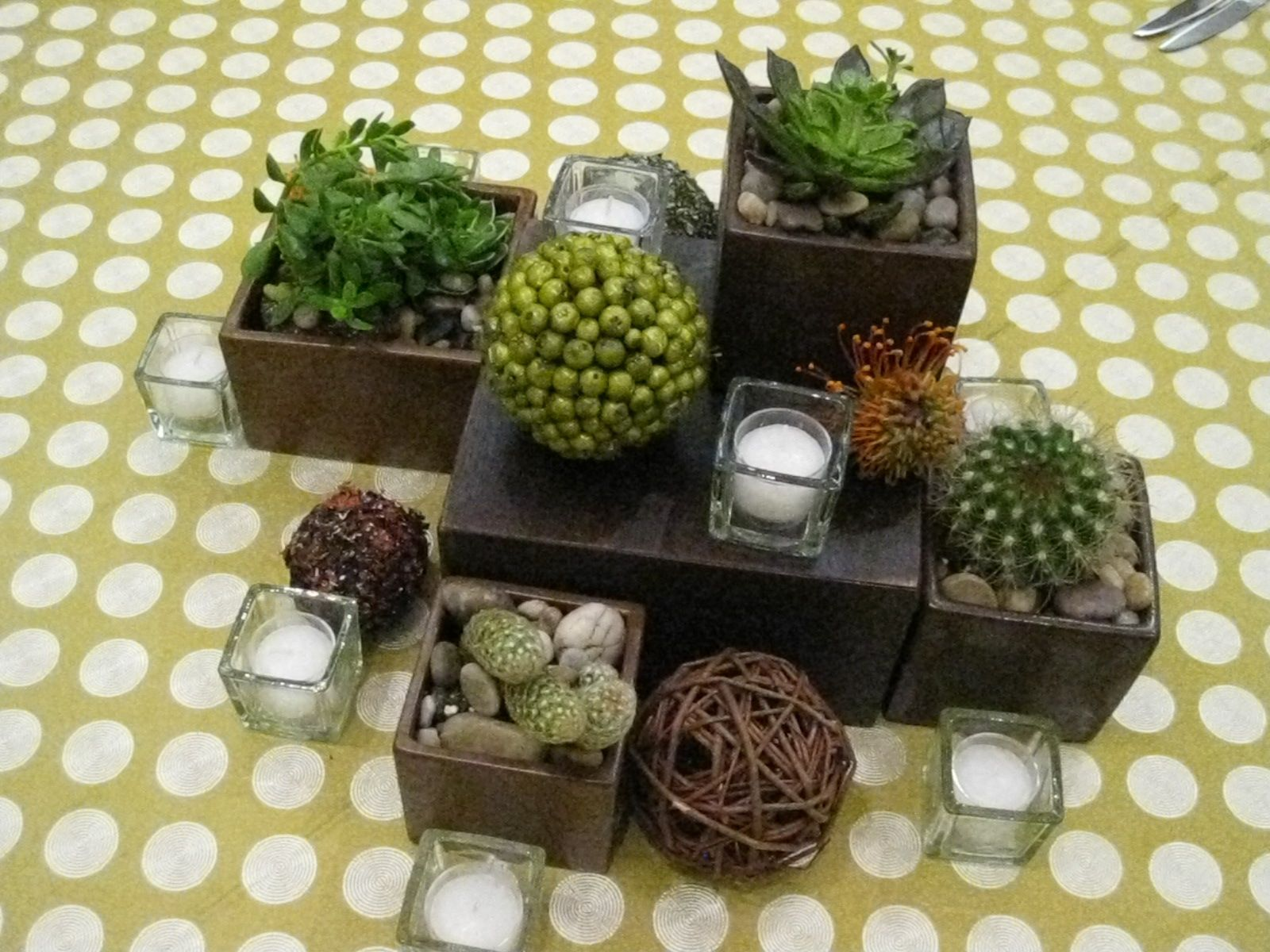 Pinterest-rustic Gardens - Yahoo Image Search Results