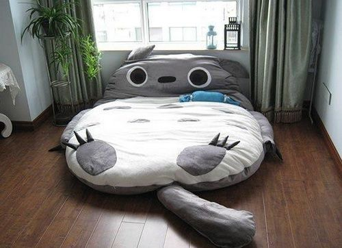 Wierd Beds cool-and-unusual-bed-designs4 (500×362) | mis frases