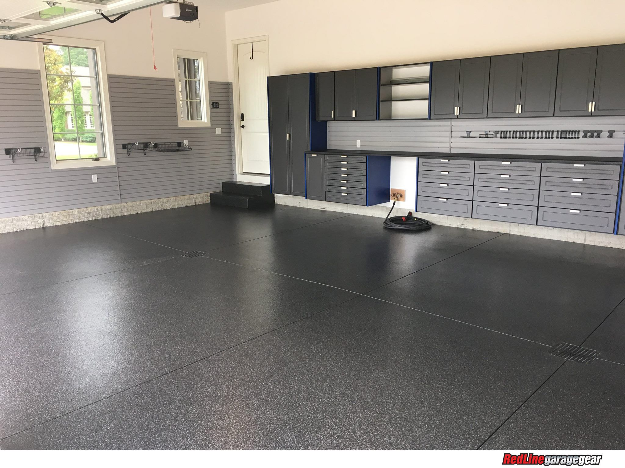 35++ What is the best garage cabinets best