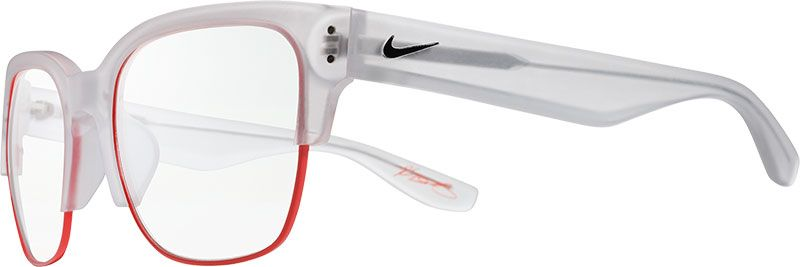 0819b3f62c Nike Vision offers the best in sport glasses and eyewear