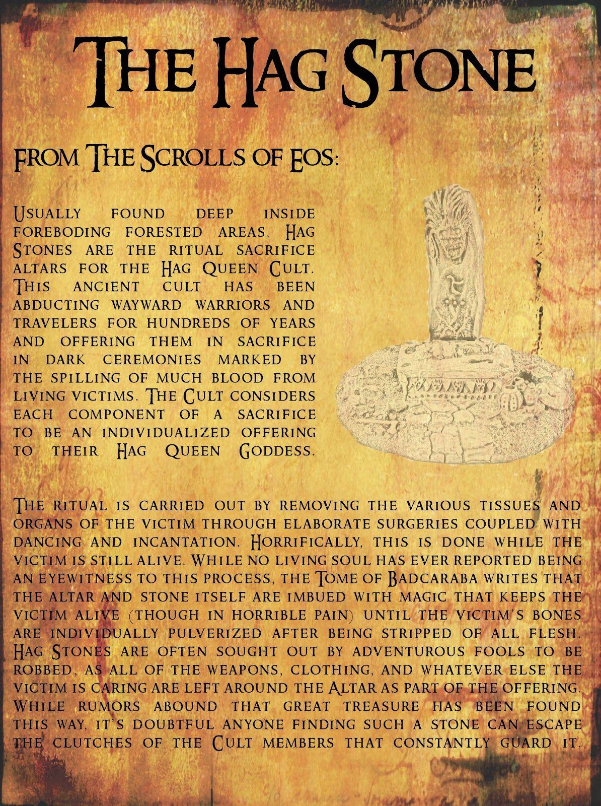 Blog Not Found Hag Stones Book Of Shadows Magical Life Hagstone by john strutton подробнее. pinterest