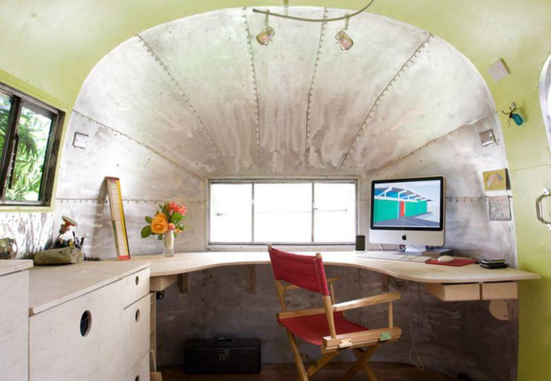 Idee Per Interni Roulotte : Abbellimenti interni caravan camper roulotte vita in caravan sul