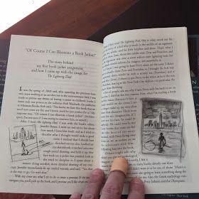 Myth & Mystery: The Lightning Thief 10th Anniversary Edition